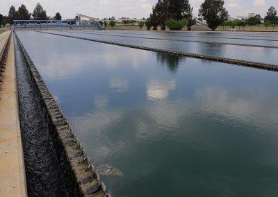 Zuikerbosch Pumping Station